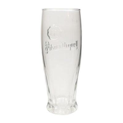 Category: Pilsner urquell | Beer glasses