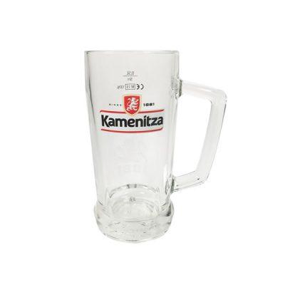 Kamenitza 0.500l