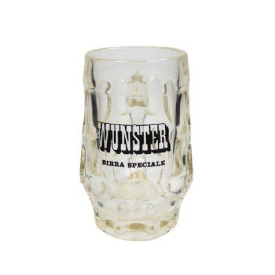 Beer glasses, Collection, Glass, Mug