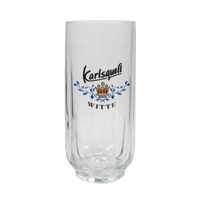 Karlsquell Bier