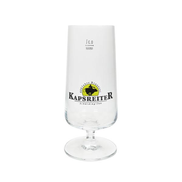 Kerspeiter Bier