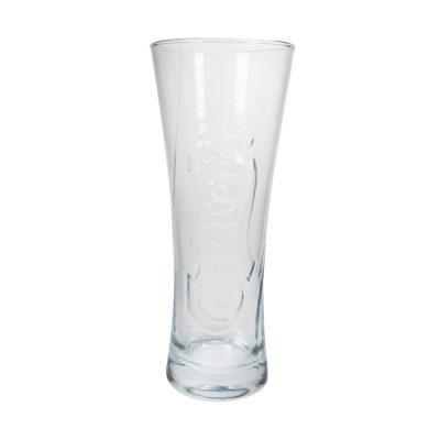 Carlsberg Бирена Чаша