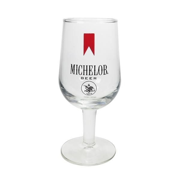 Michelob Beer
