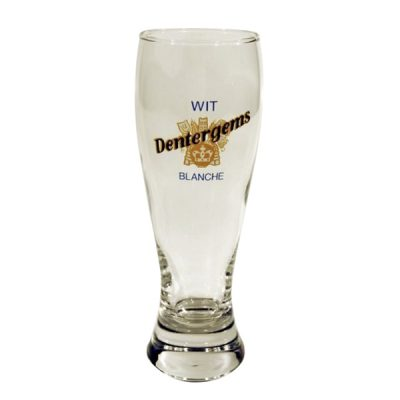 Dentergems Witbier